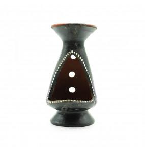 Tigst_ Incense Burner