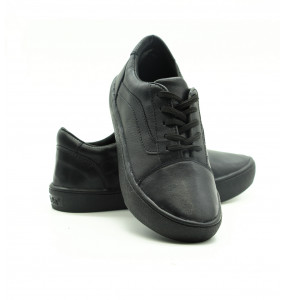 SUMA -Kid's shoe