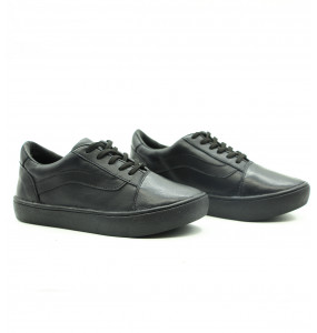 SUMA_ Men's Flat shoe