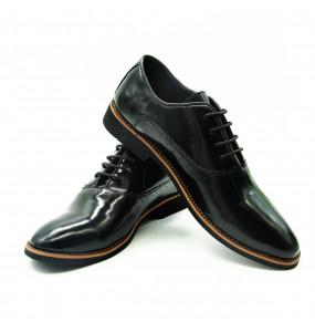 Tsge_ Men's Shoe