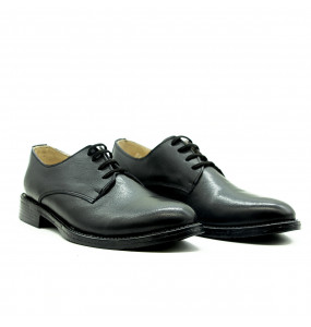 Tsige_Men's  shoes