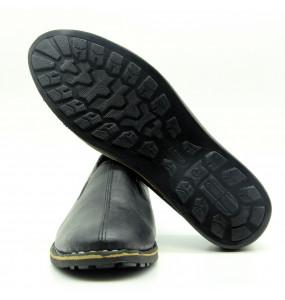 Wondemu_ Men's  shoe