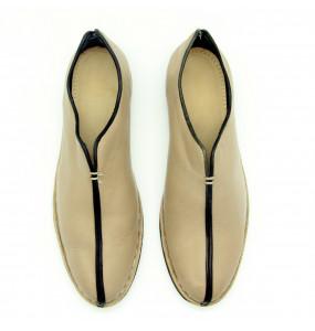 Wendimu_ Men's Shoe