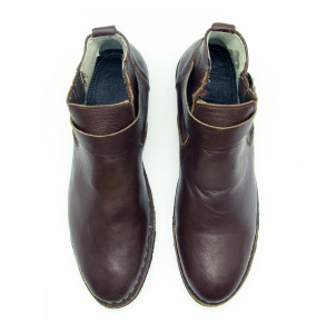Wonde_ Men's Boots Shoe