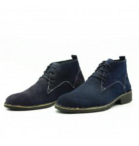 Wonde_Men's Boots shoe