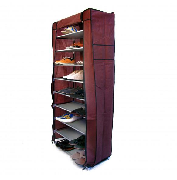 ZULY Shoe Shelf