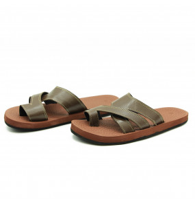 Alemayehu_Men's Sandals Shoe