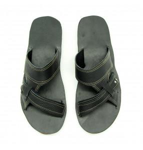 Alemayehu_ Men's Open Shoe