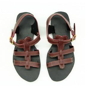 Alemayehu_Women's Open Shoe