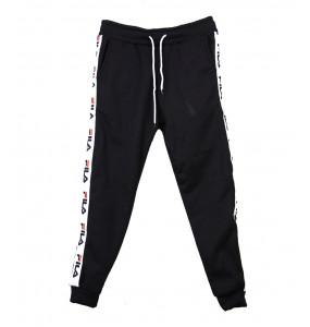Wasihun_ Classic Jogger Men's Pants