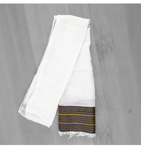 Samuale_ Women's Traditional Scarf