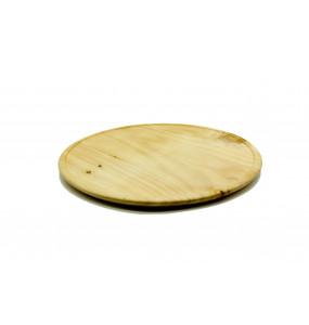 Masrea_Pizza Serving Pan
