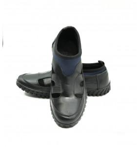 SUMA_Men's  shoe