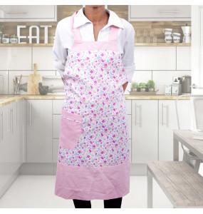 Hirut_ Kitchen Apron