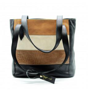 Dinga_Women's bag