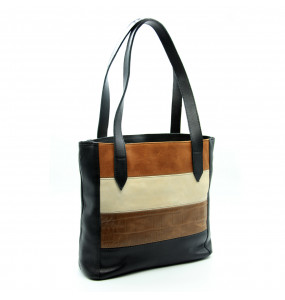 Dinga_Women's bag