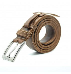 Dinga_ Leather