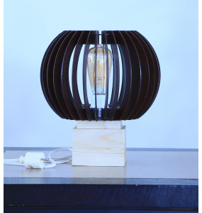 Lamba_ Table Lampshade