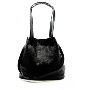 Ashenafi_women's Bag