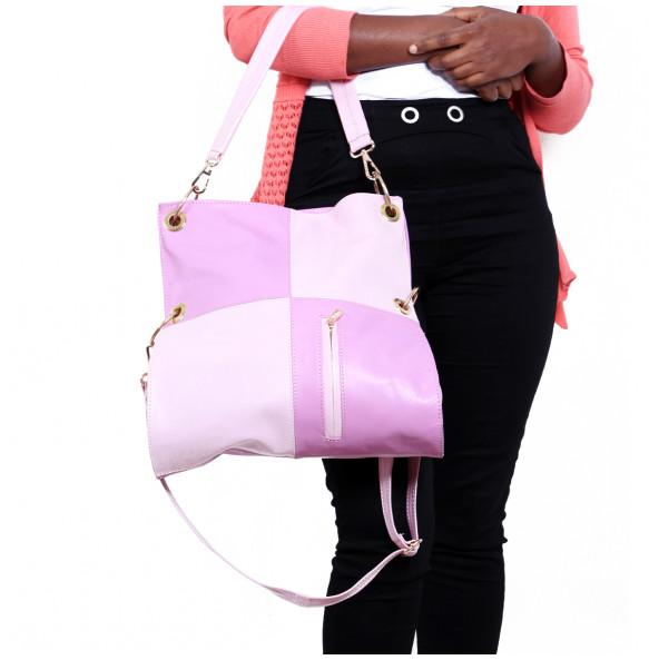 ABREHAM_Women's Bag