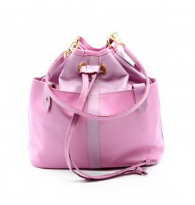 ABREHAM_Women's Bag