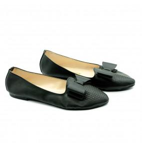 T.K_ Women's shoe