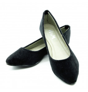 ZURIYASH_Women's shoe