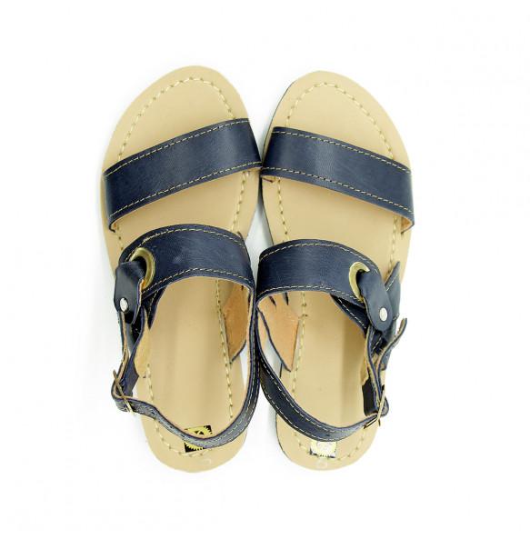 Misrak_ Women's Open shoe