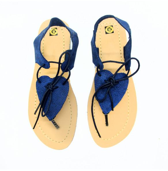 Misrak_ Women's Sandal shoe