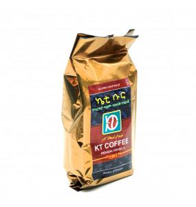 KT_ Grind Coffee