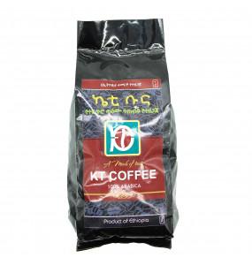 KT_ Fresh ARABICA Grinded  Coffee
