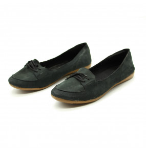 Sisaye_Women's shoe