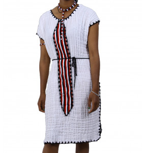 Shetaye_ Cultural Dress
