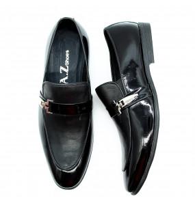 A.Z_ Men's Shoes