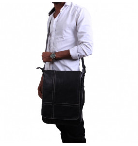 Mesfin_Laptop Bag