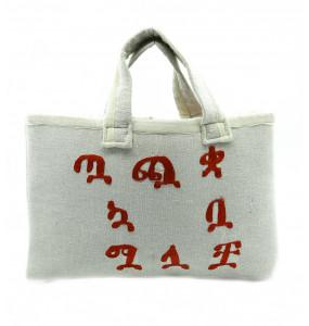 Samson_ Women's Bag