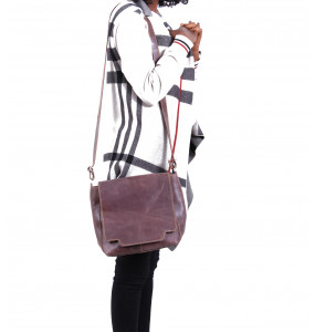 MEAZA-WOMEN'S  BAG