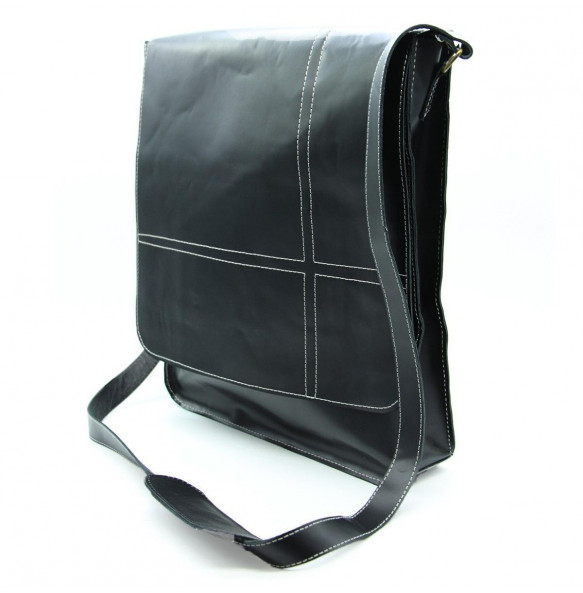 MEAZA -Lap top Bag