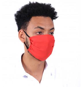 Markon_ Face Mask