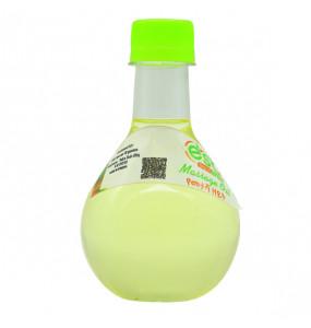 ESB_ Massage Oil