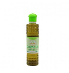 ESB Secret Castor Oil