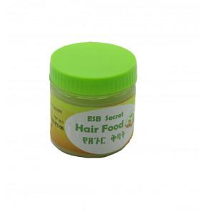 ESB - Hair Food