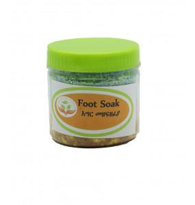 ESB_Foot Soak