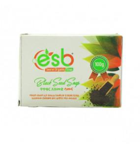 ESB_ Black Seed Soap