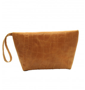 TIRU_ Women's Hand Bag