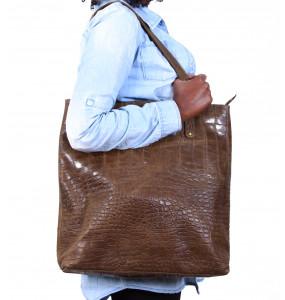 Tiru_ Women's  Shoulder Bag