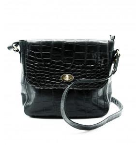 TIRU_Women's bag