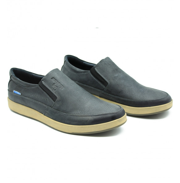 Hzkel_ Men's Shoe