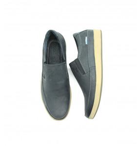 Hzkel_ Men's Shoe