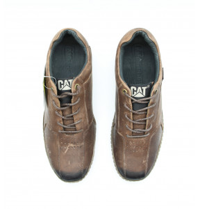 CAT__Men's  Shoe